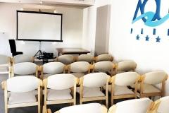 Mala konferencijska sala